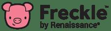 Freckle_by_Renaissance_logo
